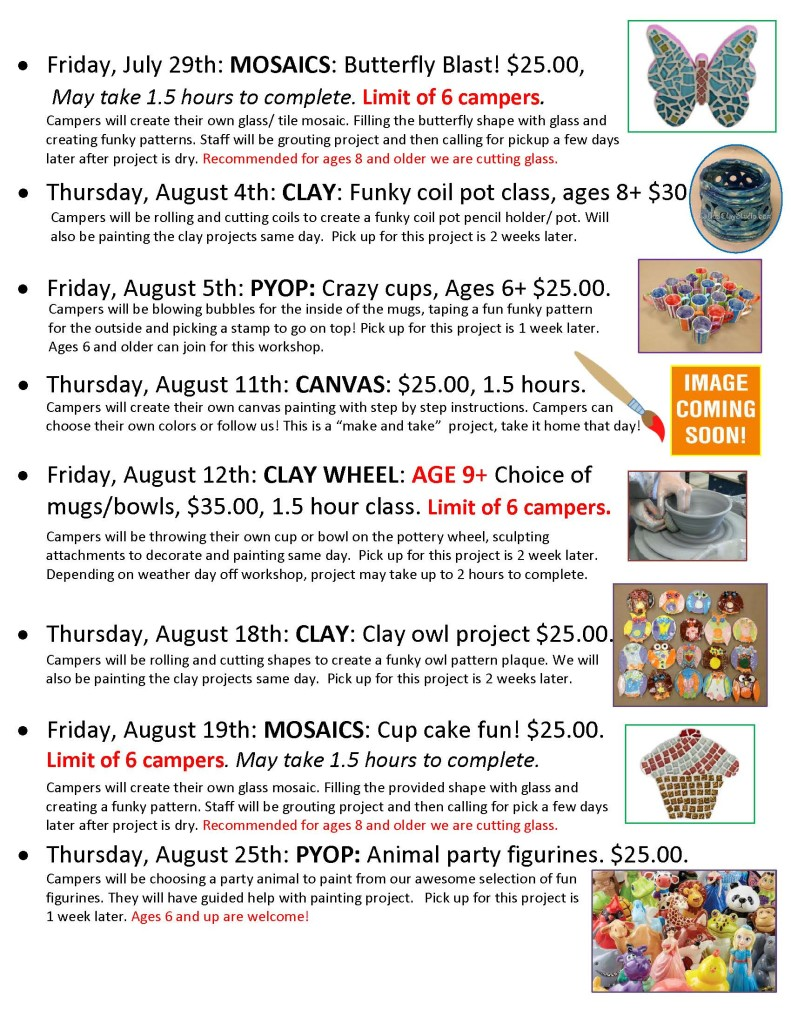 Summer Camp workshop schedule 2016_Page_2