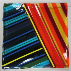 Sign up for our Glass Workshop 2/28 from 12 pm to 4 pm! Space limited!