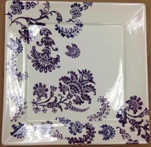 Silk screen Custom